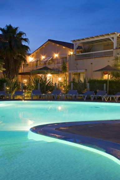 hotel_le_cottage[2].jpg
